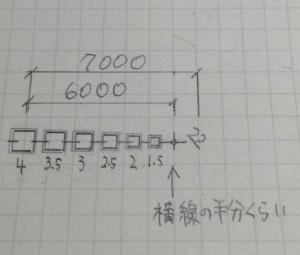 補助線省略画像05